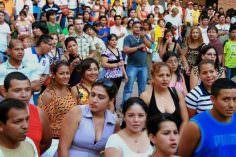 Qué población de Latinoamérica es la más saludable
