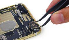 Apple dará concesiones para arreglar el iPhone