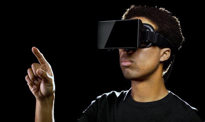 Realidad Virtual para pacientes terminales