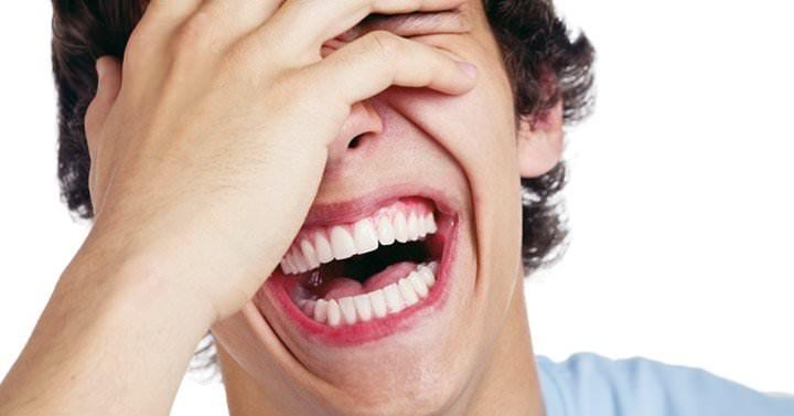 5 maneras de reducir el estrés utilizando el humor