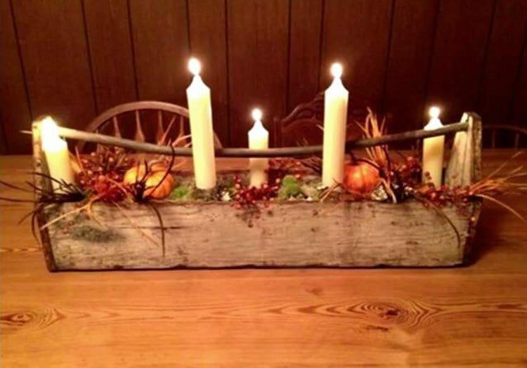 Cuando hacer la decoración navideña - Nuevo estudio indica la mejor manera