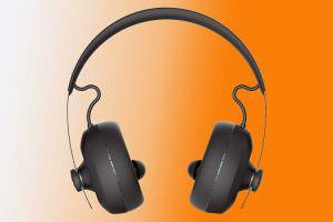 Review de Nuraphones: son los mejores auriculares que cualquiera de nosotros hayamos oído