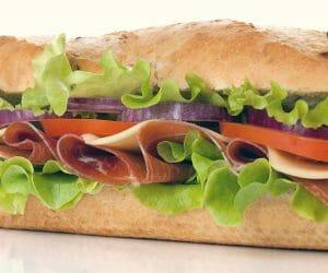 Tengo hambre siempre – polifagia – 5 causas que la producen