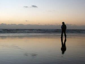Para la depresión clínica una nueva droga promete soluciones