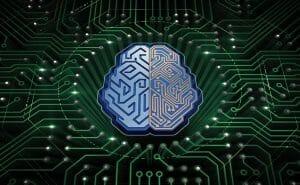 Trabajar con IA - hay muchísima demanda de trabajo con la Inteligencia Artificial