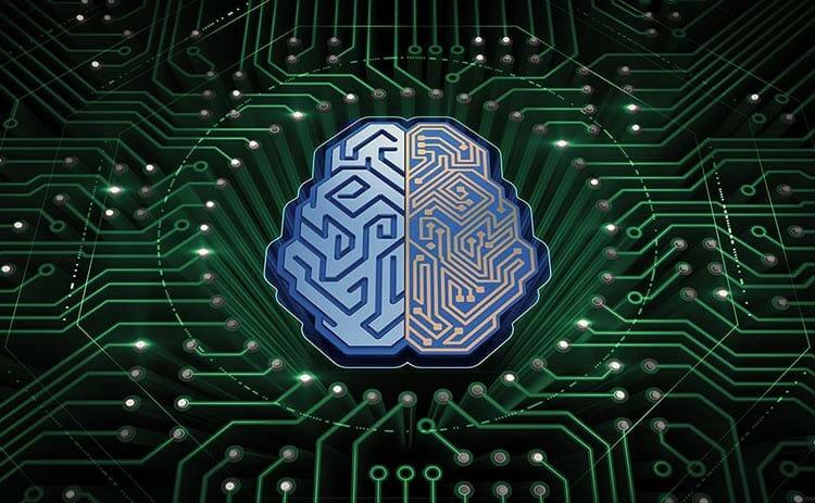 Trabajar con IA – hay muchísima demanda de trabajo con la Inteligencia Artificial