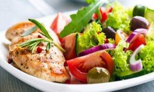 Dieta Low Carb para adelgazar - ¿vale la pena?
