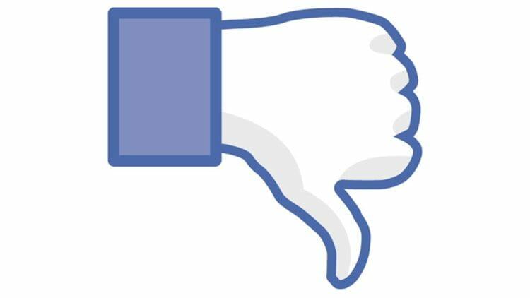 Facebook es peligroso para la democracia