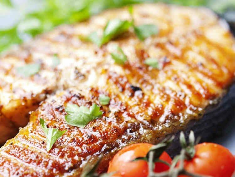 Beneficios de cocinar para la salud mental