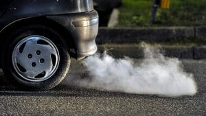 7 maneras fáciles de evitar el exceso de gas