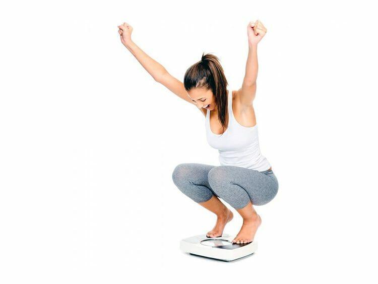 La risa ayuda a perder peso según un estudio