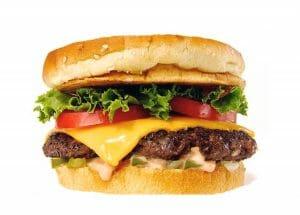 Niveles altos de ftalato - ¿peligroso comer en restaurantes?