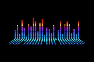 Trabajar con Música puede aumentar su productividad