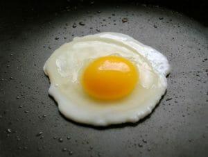 5 alimentos malos, que ahora resultan ser buenos