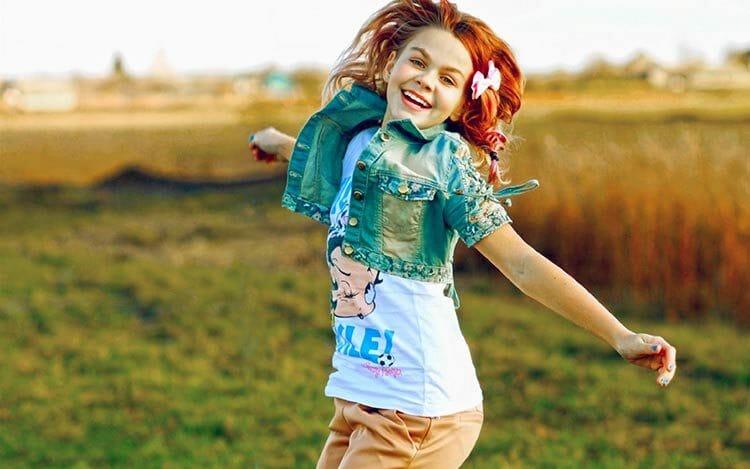 7 beneficios para la salud mental de correr