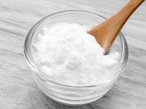 Bicarbonato para la artritis – un antiinflamatorio