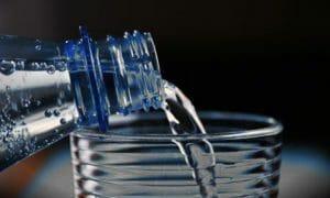 Purificador de agua hecho de papel – extraordinario