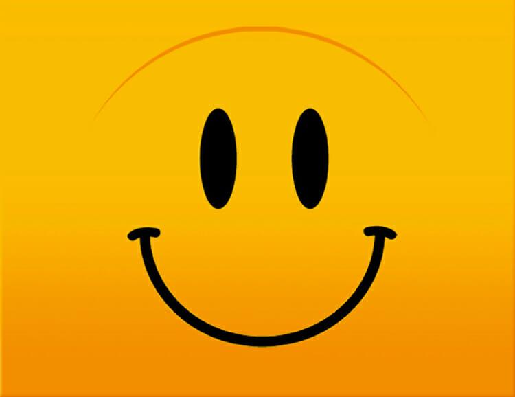 10 rutinas y hábitos diarios que promueven la felicidad